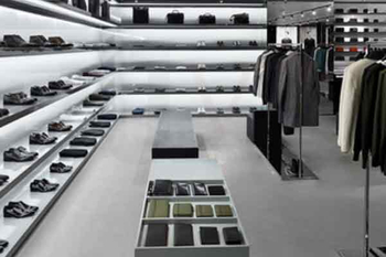 How to Maximize Retail Display Space