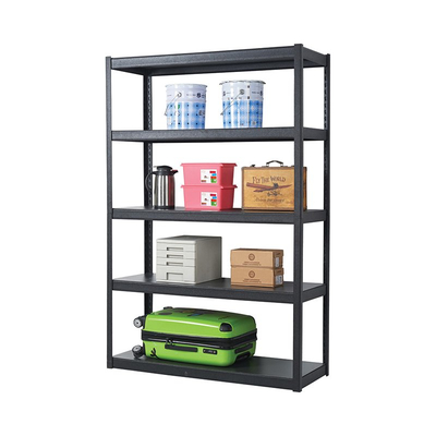 High Quality Commercial Boltless Store Room Storage Rack