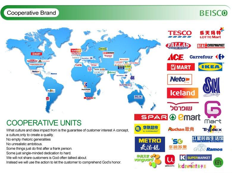 fifth cooperative brand.jpg